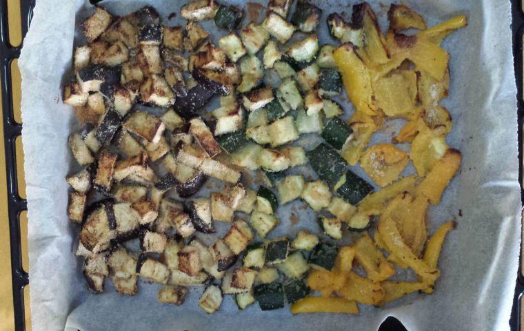 teglia-verdure