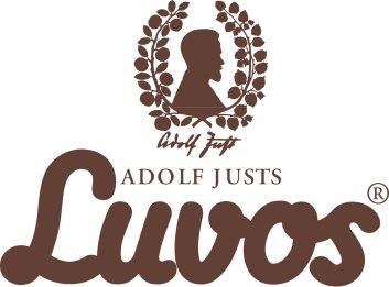 luvos_logo