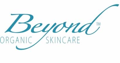 Beyond_Organic_Skincare
