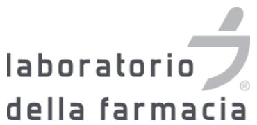 lab_farmacia
