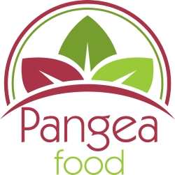 pangea_food
