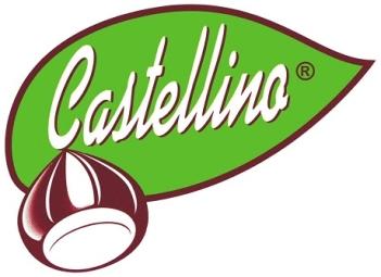 fratelli_castellino