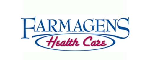 farmagens hgealth care
