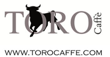 toro_caffe
