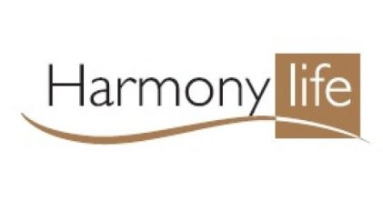 harmony life