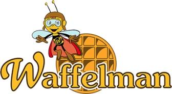 waffelman