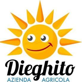 azienda_agricola_dieghito