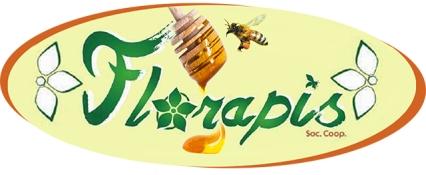 florapis