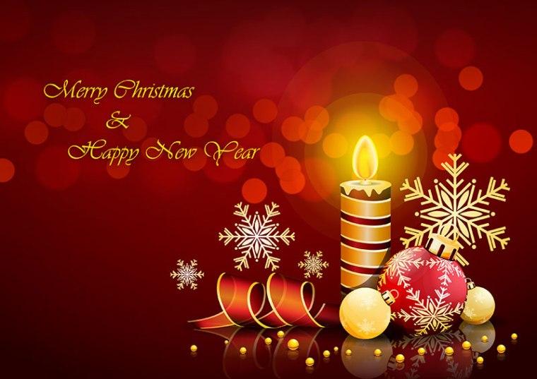 Buon_Natale_
