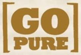go-pure