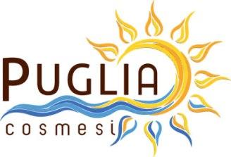 puglia_cosmesi